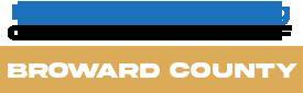 Epoxy Flooring Coating Contractors of Broward County Logo